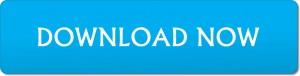windows-8-download