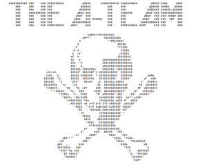 ateam-hacker-group-logo