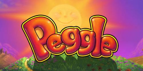 peggle-free