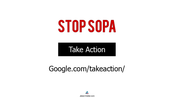 stop sopa pipa