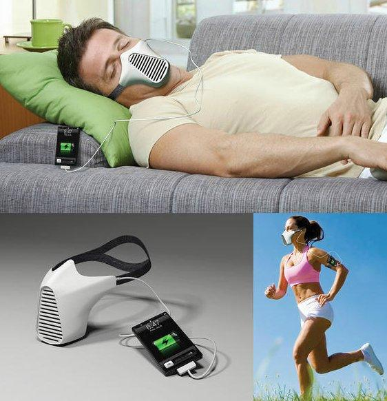 aire-mask-charger