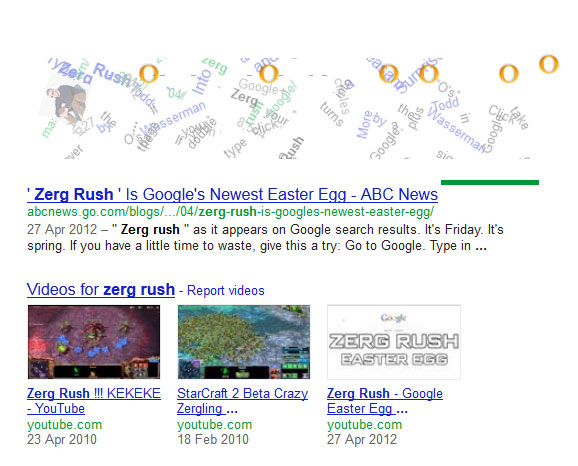 zerg-rush-google-jabari-holder