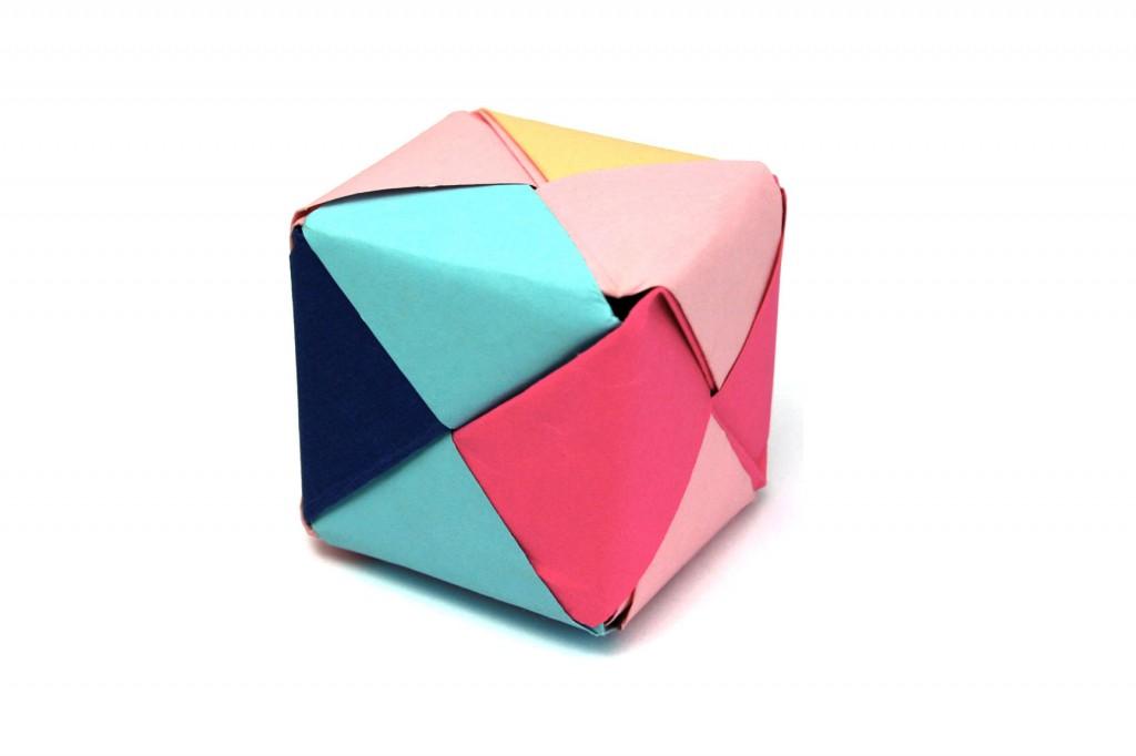 fold-paper-box-uog