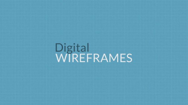 digital-wireframes