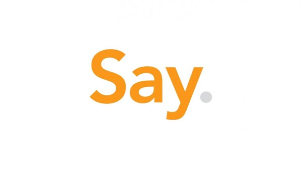 Say-Communications-Logo