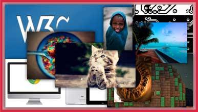 View Jabari Holder Blog