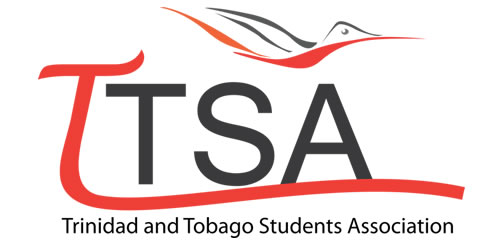 TTSA - Barbados University Of The West Indies
