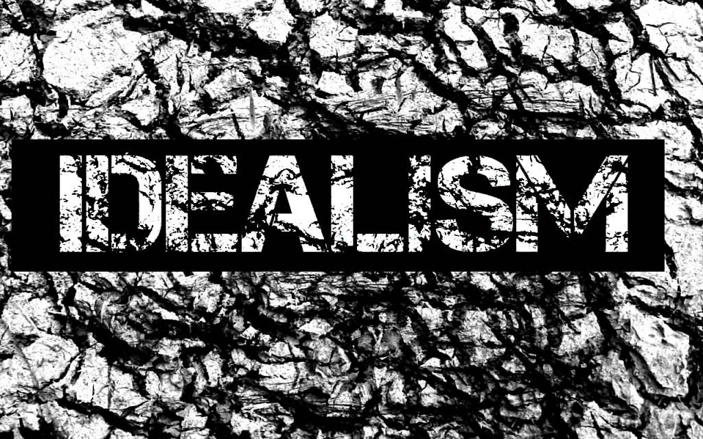 Idealism 2