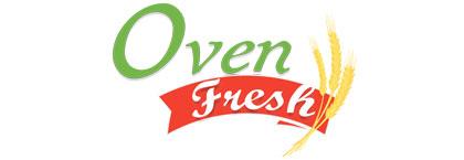 Oven Fresh Baking