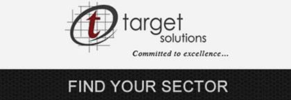 Target Solutions TT