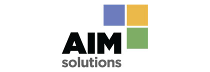 AIM Business Solutions