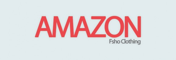 Fsho Clothing – Amazon