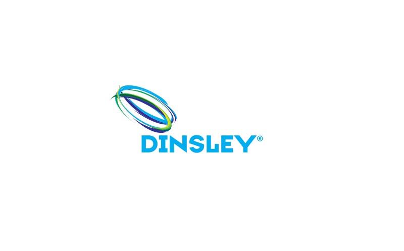 Dinsley LLC Logo