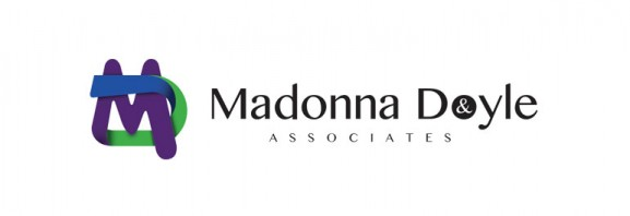Madonna Doyle and Associates