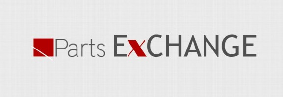 Parts Exchange – Online parts dealership
