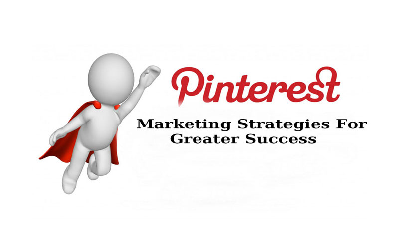 Speedy acceleration of Pinterest in the online world