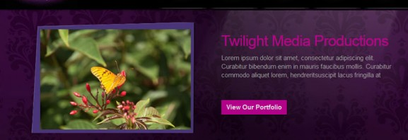 Twilight Media Productions