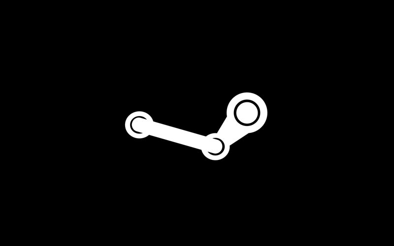 How to Solve MAC OSx Steam Games Issues