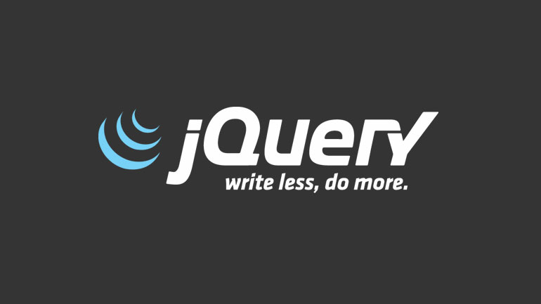 jQuery .remove() Fix for Internet Explorer 7, 8 and 9