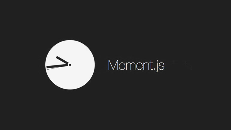 moment-js-javascript-jabari-holder