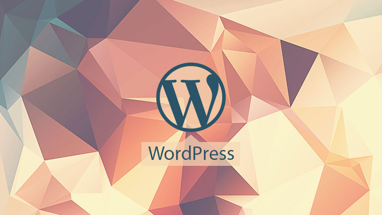 wordpress-tutorials-plugins-widgets
