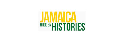 Jamaica Hidden Histories