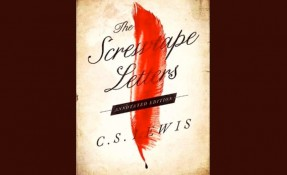 screwtape-letters-cs-lewis