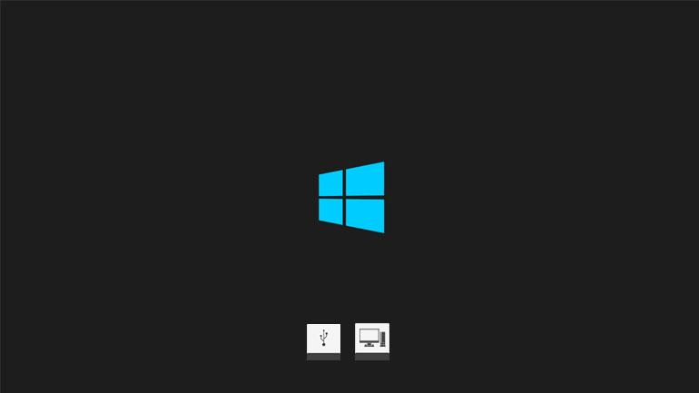 Fix Windows Installation 'Create New Partition' Error