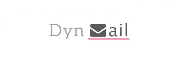 Online Mailer