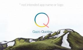 gazo-quotes-app-bg-jabari-holder