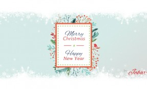 wishes-christmas-cards-2015-jabari-holder