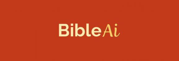 BibleAI